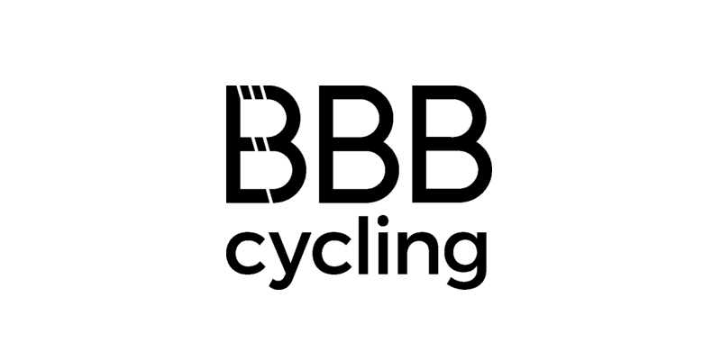 Amsler & Co. AG - bbbcycling