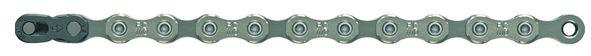 Amsler Kette PC-1110 11-fach 114 Glieder